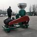 小型飼料成套設備中型飼料制粒機飼料制粒機公司