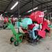 新圣泰青儲飼料打捆機,全自動青貯打捆機廠家