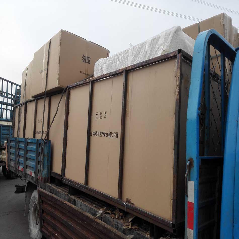 冰晶畫設備廠家批發價格