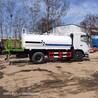 河北十噸灑水車綠化噴灑車工地灑水車全國