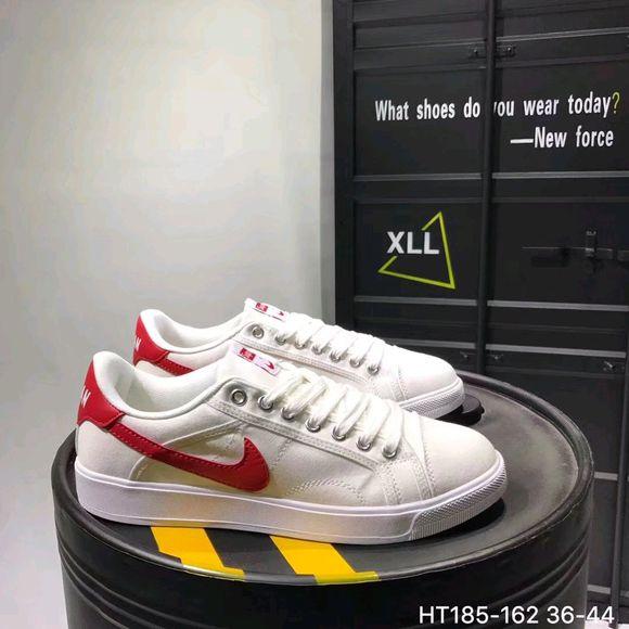 给大家分享莆田高仿鞋子厂家直销,价格大概多少钱