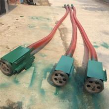 電動小型車載式吸糧機鋸末干沙抽沙機單相電抽糧機圖片