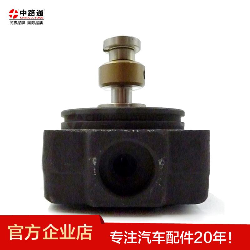 Bosch 1 468 334 008 (1).jpg