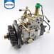 柴油共軌油泵NJ-VE4/11E1800R017
