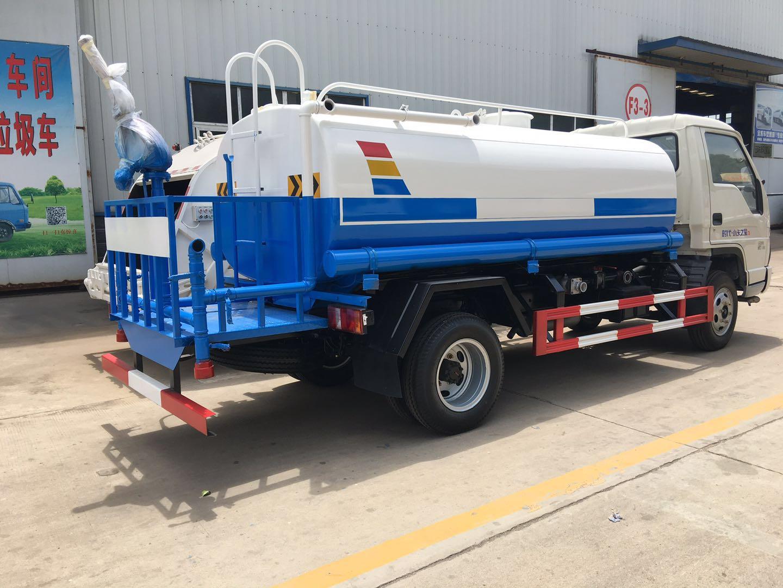 长沙绿化车-长沙绿化车批发、促销价格、产地货源 - 阿里巴巴