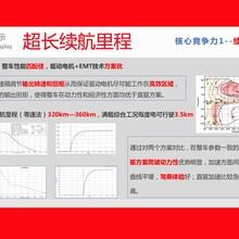 新能源保温车详细配置及价格图片