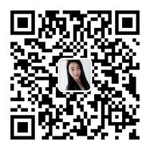 东风喷洒车价钱_微型洒水车图片