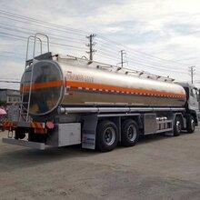 5吨油罐车多少钱_安徽油罐车交易市场