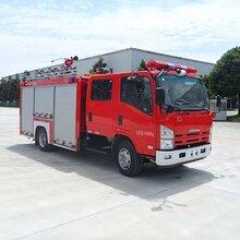 白?#24561;?#26063;自治县最高的消防车_man消防车报价_消防巡逻车价格