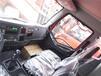 梅州市黃牌單橋拖車農業機械運輸車推土車平板單橋拖板車價格