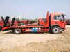 仙桃市大柴發動機180馬力挖機拖車照片詳細配置參數