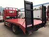 大運12噸平板運輸車_東風錦程15噸平板車廠家直銷