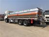 2噸加油車價格_解放油罐車企業