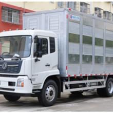 赣州市禽畜运输车选购图片