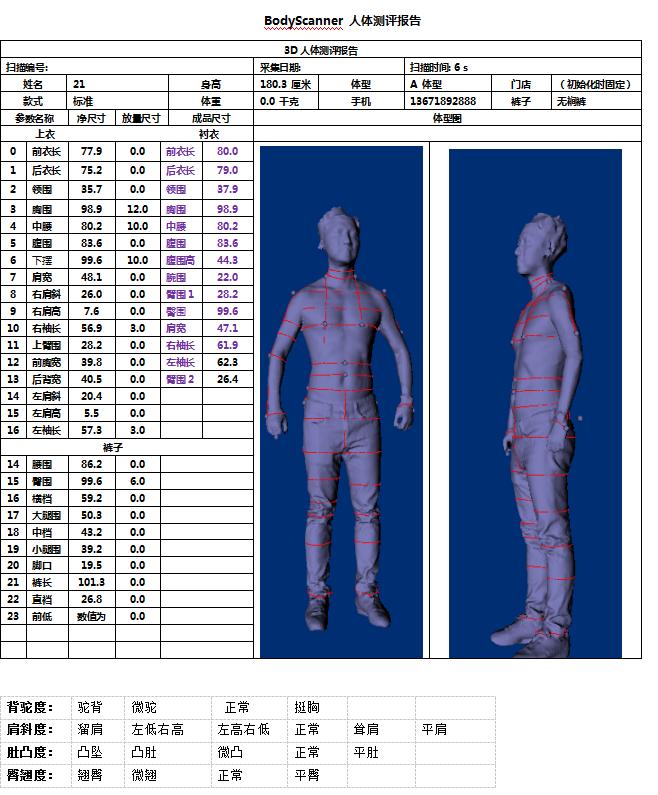 測量報告.png
