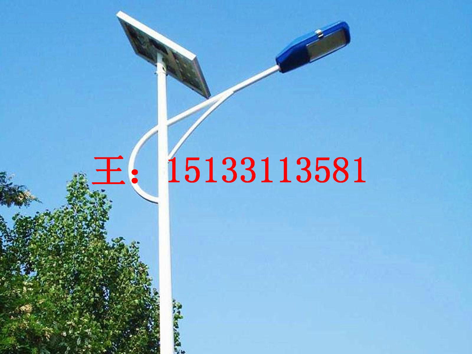 江苏扬州厂家销售太阳能路灯 太 阳能路灯厂家 ... - 中国供应商