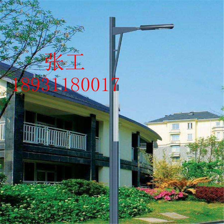 庭院灯太阳能-庭院灯太阳能批发、促销价格、产地货源 - 阿里巴巴