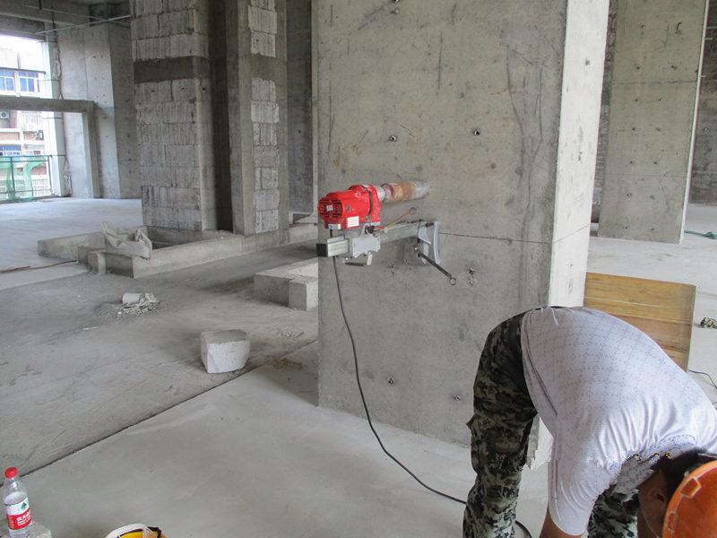 武汉房屋可靠性检测鉴定服务好的房屋检测机构