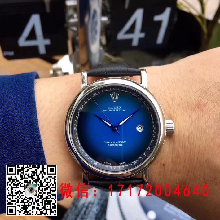 高仿复刻1:1男女进口瑞士机芯全自动机械手表一件代发手表腕表表积家男士手表