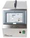 RBG系统-低浓度除尘器