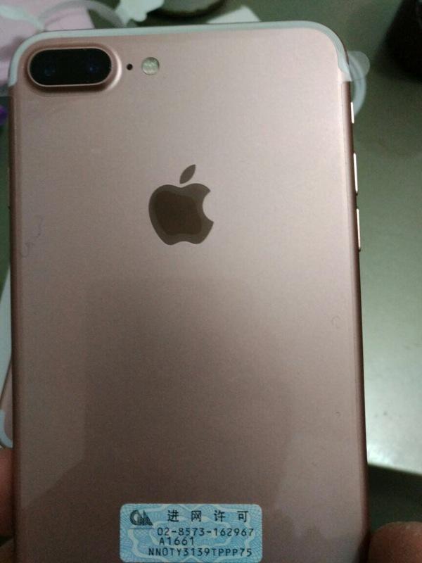 高仿手机价格买,给大家普及一下翡翠一般钱苹果用手机照图片