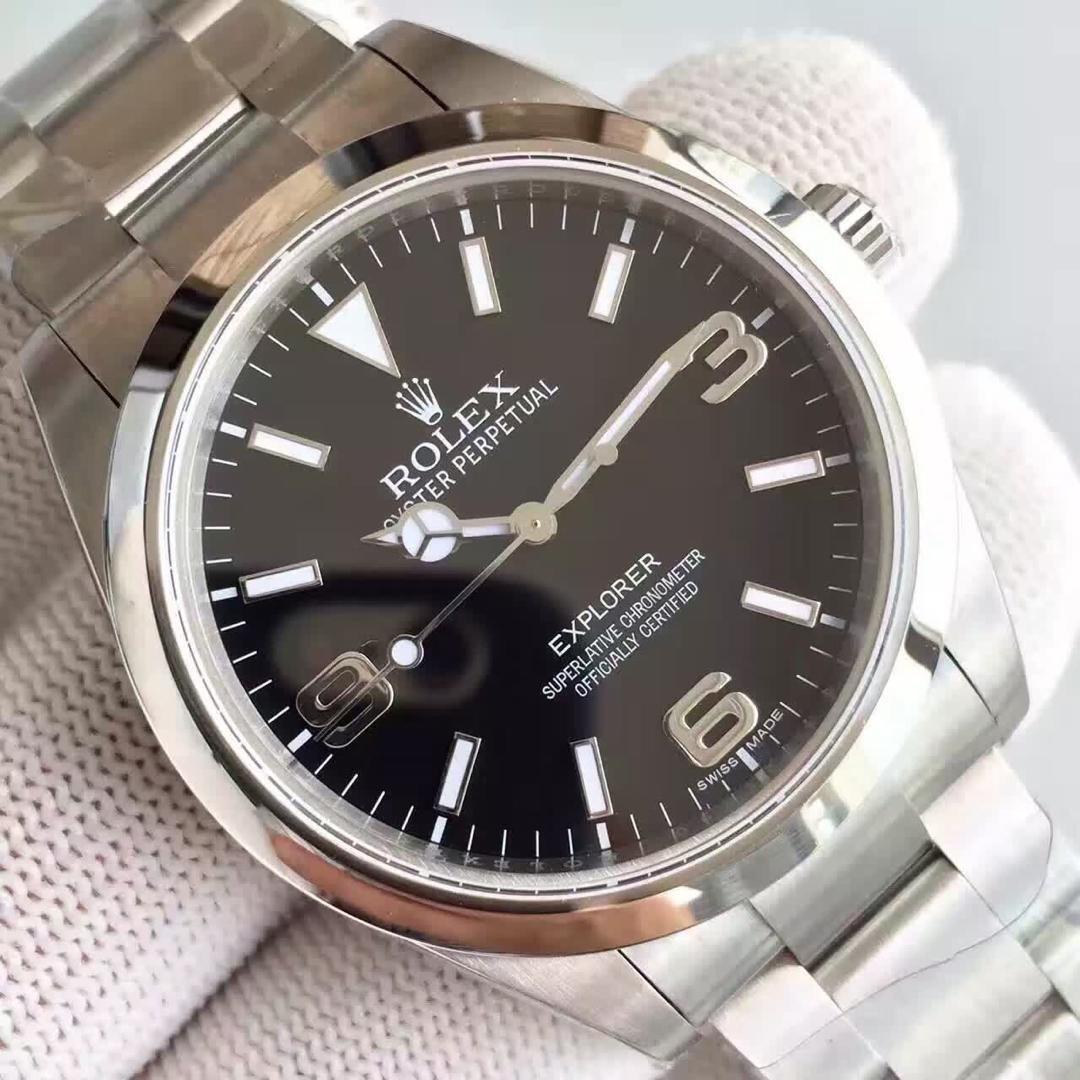 ...劳力士等高仿瑞士**腕表价格_精仿万国手表_世界工厂网移动版
