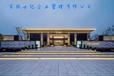 湖南建筑資質辦理,公路資質代辦,超級正規可靠!
