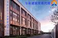 湖南建筑資質辦理,市政資質代辦,選東銳世紀就對了!