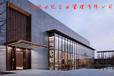 河南建筑資質辦理,勞務資質代辦,值得信賴!