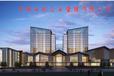 杭州公路總包資質辦理,建筑資質代辦,誠信合作!