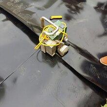 鱼塘养殖防渗膜hdpe土优游娱乐平台zhuce登陆首页膜沼气池垃圾填埋场图片