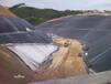 国标hdpe防渗膜垃圾填埋场防渗土工膜