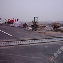 土工格柵玻纖土工格柵生產廠家鋼塑土工格柵價格可以商量圖片