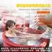 找陶瓷洗浴大缸1.2米日式溫泉雙人大缸泡澡缸極樂湯大缸廠家