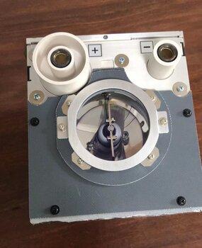 巴可NW-12NH-12放映机灯泡氙灯