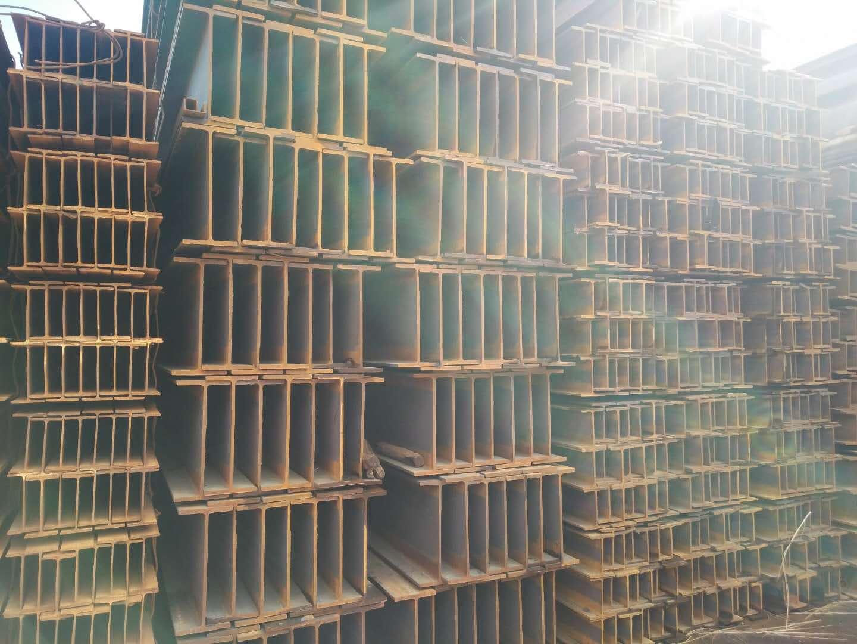 【云南H型钢、昆明H型钢、云南钢材市场、临沧钢材价格】- 黄页88网