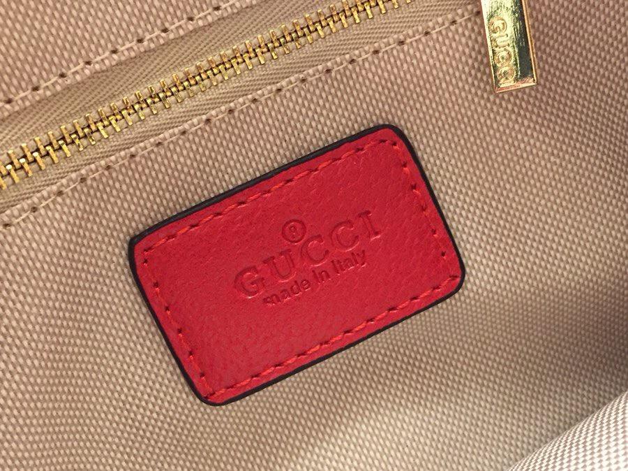 Gucci113货源网,微商货源网 第9张