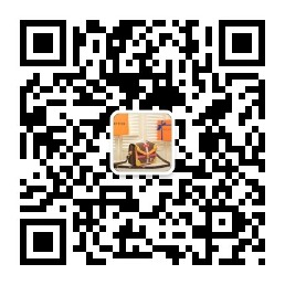qrcode_for_gh_75781fab94d8_258.jpg