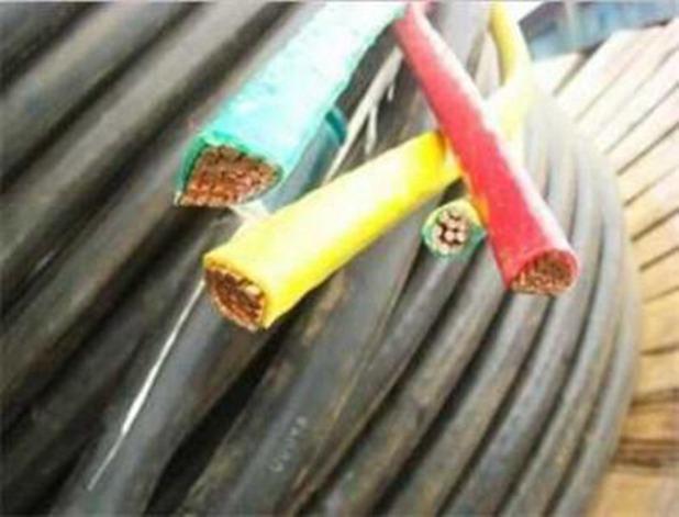 電纜線 33.jpg