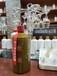 陳釀醬瓶光瓶酒裸瓶酒茅臺醬香型白酒53度一件6瓶