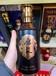原漿酒53度醬香型白酒茅臺鎮醬香酒