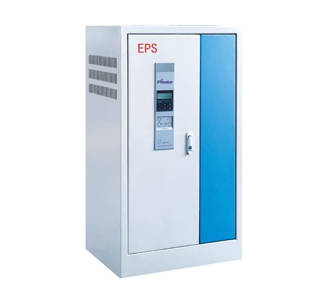【株洲迪能EPS10KW电源EPS】- 黄页88网