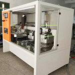 東莞自動轉盤式焊接設備生產各類自動焊接