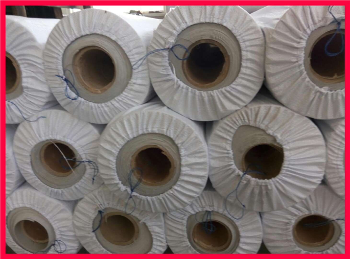 【pvc聚氯乙烯卷材价格_pvc聚氯乙烯卷材... - 第1页 中国贸易网