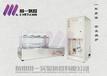 北京凱氏定氮儀CYKDN-BS自動防腐型定氮裝置