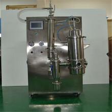 廊坊实验室低温喷雾干燥机CY-6000Y小型喷雾干燥机图片