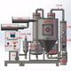氮氣干燥機5L.png