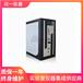 北京小型氮氣發生器AYAN-20L氮吹儀氮氣發生器