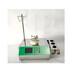深圳全封閉智能集菌儀ZW-2008微生物無菌檢測裝置