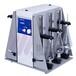 唐山傾斜萃取振蕩器CYLDZ-6液液萃取凈化振蕩器